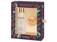 Caudalie Beauty Elixir Holiday Set