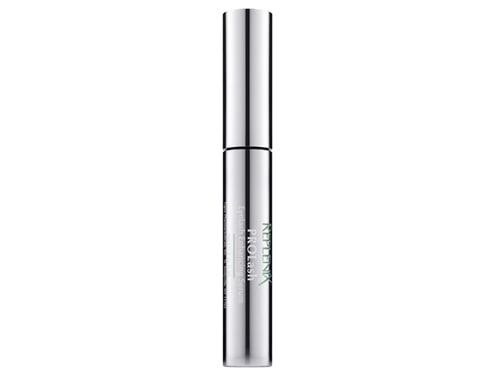 Free $98 Replenix Full-Size PROLash Eyelash Enhancing Serum
