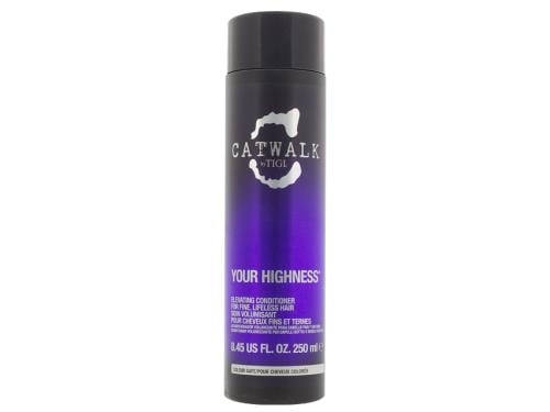 Catwalk Your Highness Conditioner