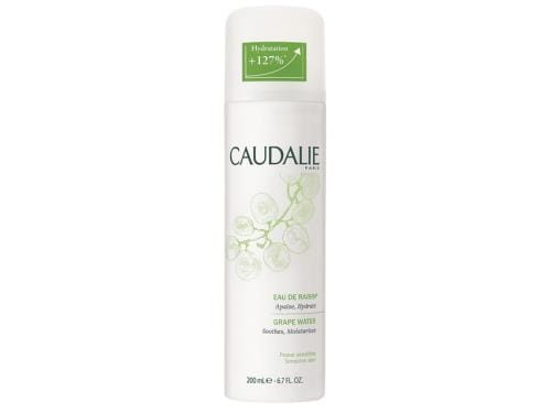 Caudalie Organic Grape Water