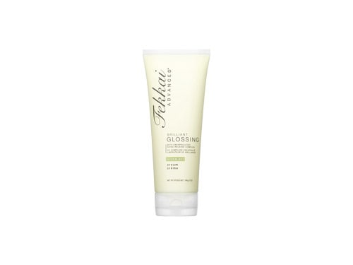 Fekkai Advance Brilliant Glossing Cream