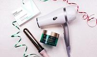 2017 Holiday Gift Guide: Seven Hair Care Products to Impress