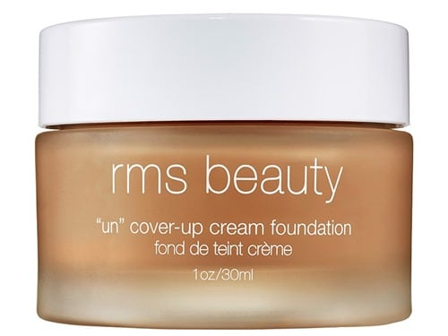 "RMS Beauty ""Un"" Cover-up Cream Foundation - 88"