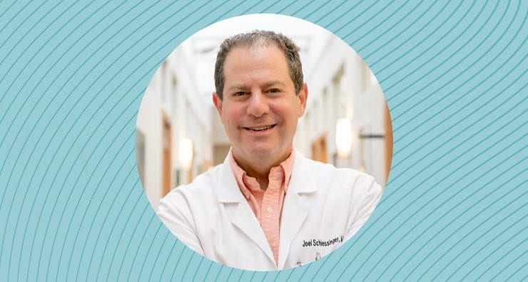 COVID-19 updates from Dr. Joel Schlessinger: Telemedicine, Latisse, Retin-A, Obagi NuDerm and more