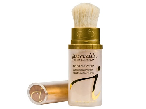 Jane Iredale Brush-Me-Matte