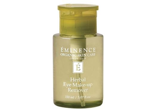 Eminence Organics Herbal Eye Makeup