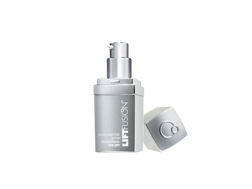 LiftFusion Eye Lift