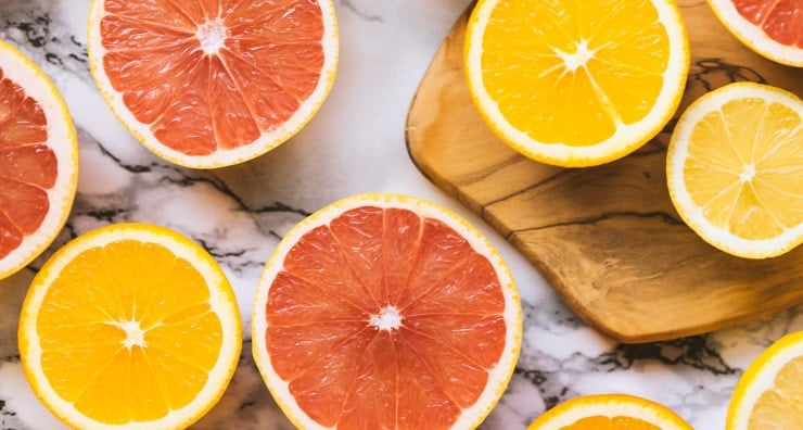 5 Must-Have Vitamin C Serum Products to Try Right Now