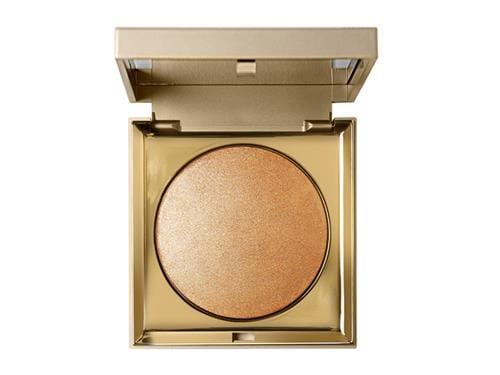 stila Heaven's Hue Highlighter - Brilliance
