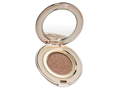 Jane Iredale PurePressed Eye Shadows - Dawn
