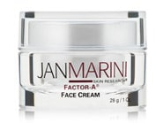 Jan Marini Factor-A Face Cream