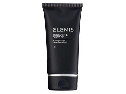Elemis Time for Men Skin Soothe Shave Gel, an Elemis shaving gel