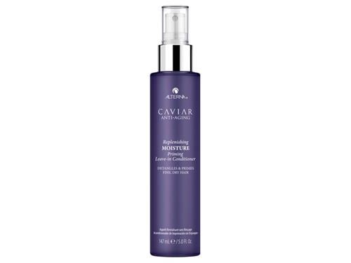 Alterna CAVIAR Anti-Aging Replenishing Moisture Priming Leave-In Conditioner