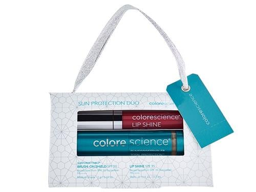 Colorescience Sun Protection Duo