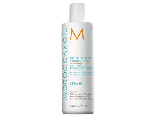 Moroccanoil Moisture Repair Conditioner - 8.5 oz