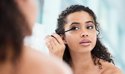 Are You Making these Common Makeup Mistakes?