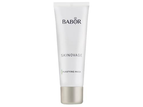 BABOR Skinovage PX Purifying Mask