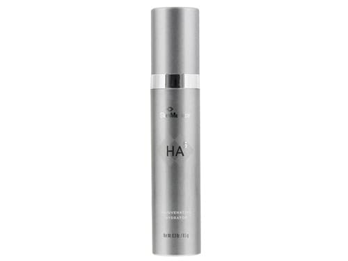 Free $29 SkinMedica Travel-Size HA5 Rejuvenating Hydrator