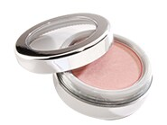 La Bella Donna Highlighter - Moonlight
