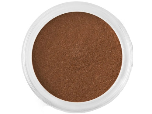 BareMinerals All Over Face Color - Warmth