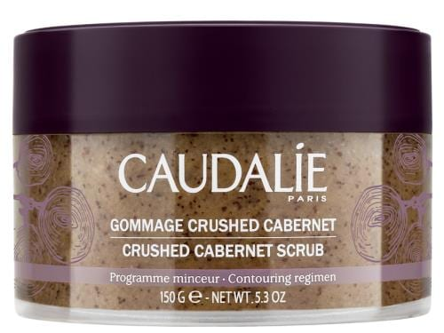 The Best Body Scrubs To Achieve Smooth Summer Skin Lovelyskin