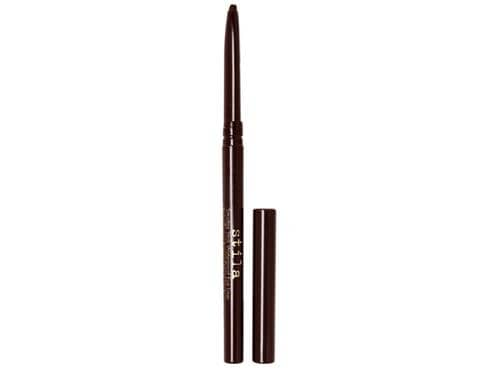 Stila Smudge Stick Waterproof Eye Liner - Deep Burgundy