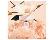 LaLicious Extraordinary Whipped Sugar Scrub - 16 oz - Peachy Keen - Limited Edition