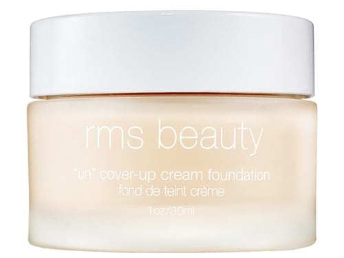 "RMS Beauty ""Un"" Cover-up Cream Foundation - 00"