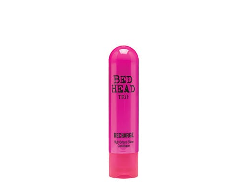 Bed Head Superfuel Recharge Conditioner