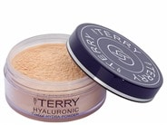 BY TERRY Hyaluronic Tinted Hydra-Powder - No. 100 - Fair