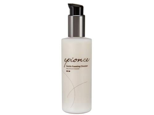 Epionce Gentle Foaming Cleanser