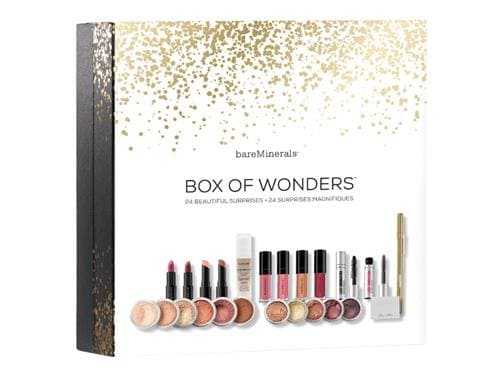 bareminerals Box of Wonders - Limited Edition