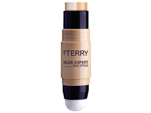 BY TERRY Nude-Expert Duo Stick Foundation - 3 - Cream Beige