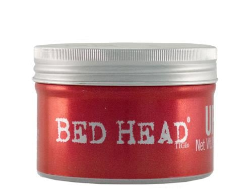Bed Head Up Front Rocking Gel-Pomade
