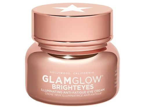 GLAMGLOW Brighteyes Eye Cream