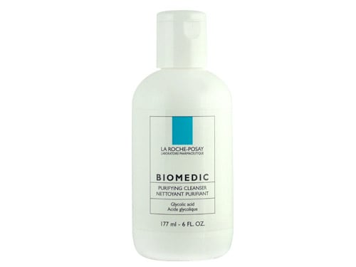Biomedic Purifying Cleanser