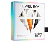 Sunday Riley Jewel Box