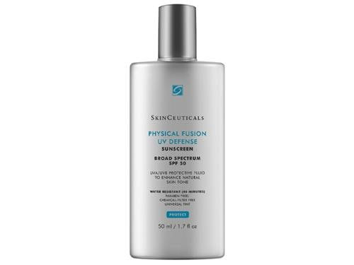 SkinCeuticals Physical Fusion UV Defense Tinted Sunscreen SPF 50