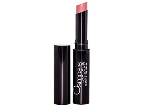 Osmosis Colour Long Wear Lipstick - Babydoll