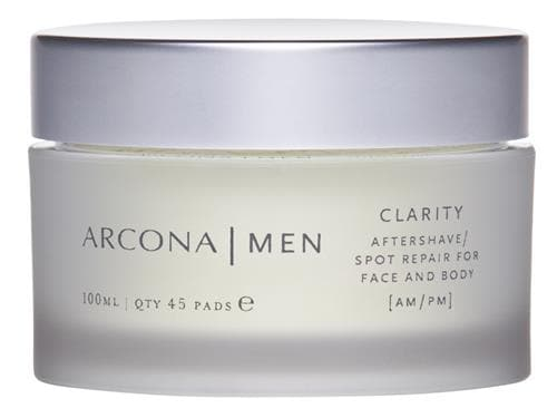 ARCONA Clarity Pads