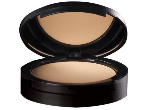 DermaBlend Intense Powder Camo - Ivory