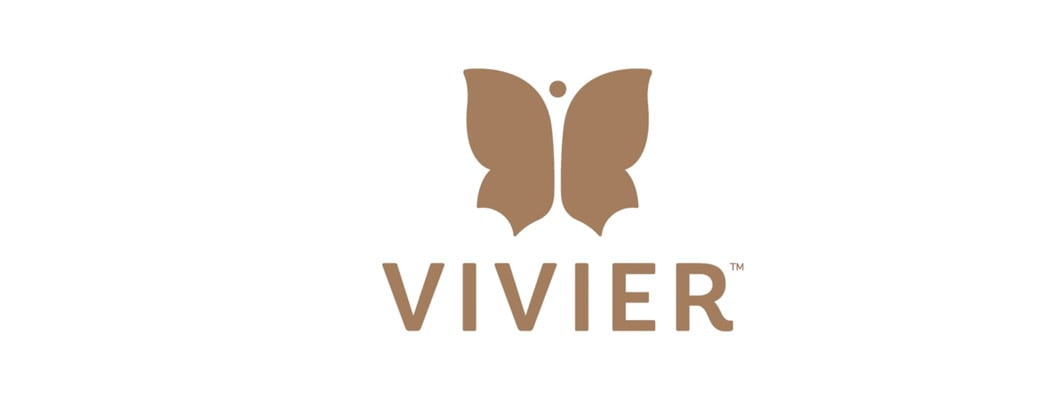 VIVIER The Beauty of Results