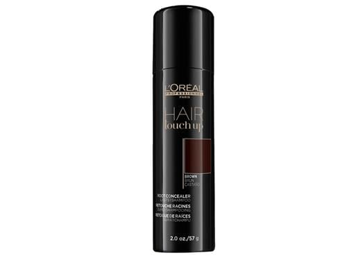 Loreal Professionnel Hair Touch-Up - Brown