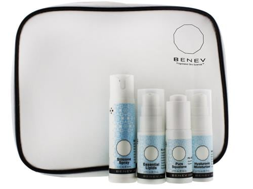 Benev Aftercare Kit