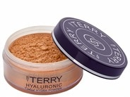BY TERRY Hyaluronic Tinted Hydra-Powder - No. 400 - Medium