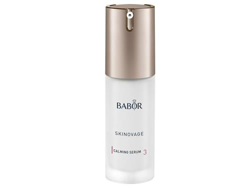 BABOR Skinovage PX Calming Serum