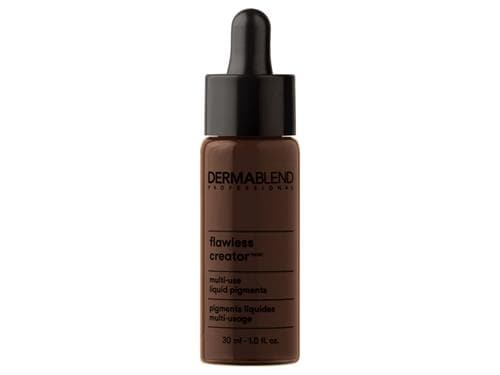 Dermablend Flawless Creator Multi-use Liquid Pigments - 90N