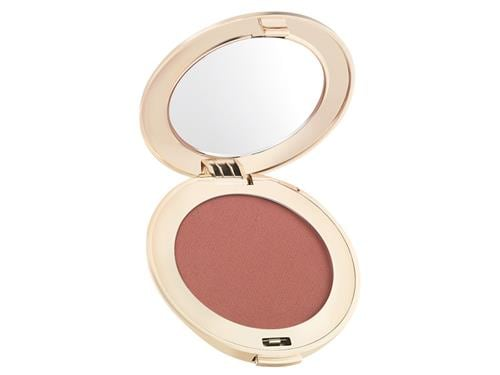 Jane Iredale PurePressed Blush - Mystique