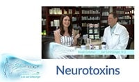 Neurotoxins with Dr. Joel Schlessinger, MD