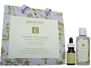 Eminence Celebrity Picks Gift Set